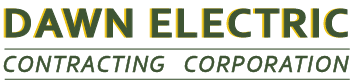 electrical contractors long island