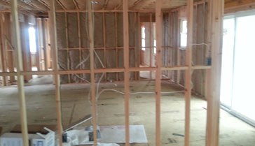 new construction and remodeling electrician services long island